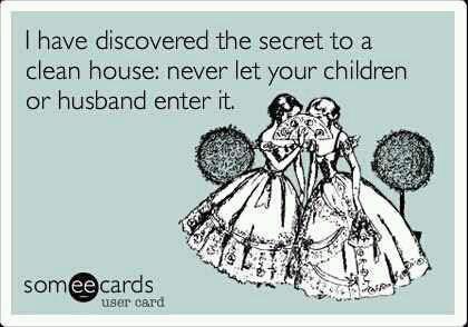 ecards | Undomesticated Housewife